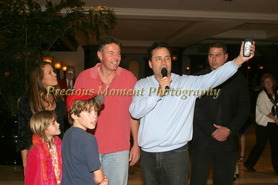 IMG_3292-a