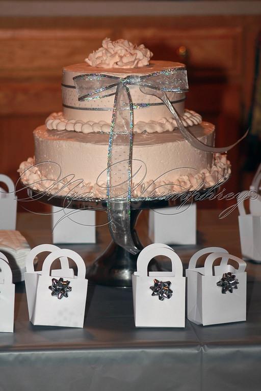 Marquetta's 2014 Birthday Bash
