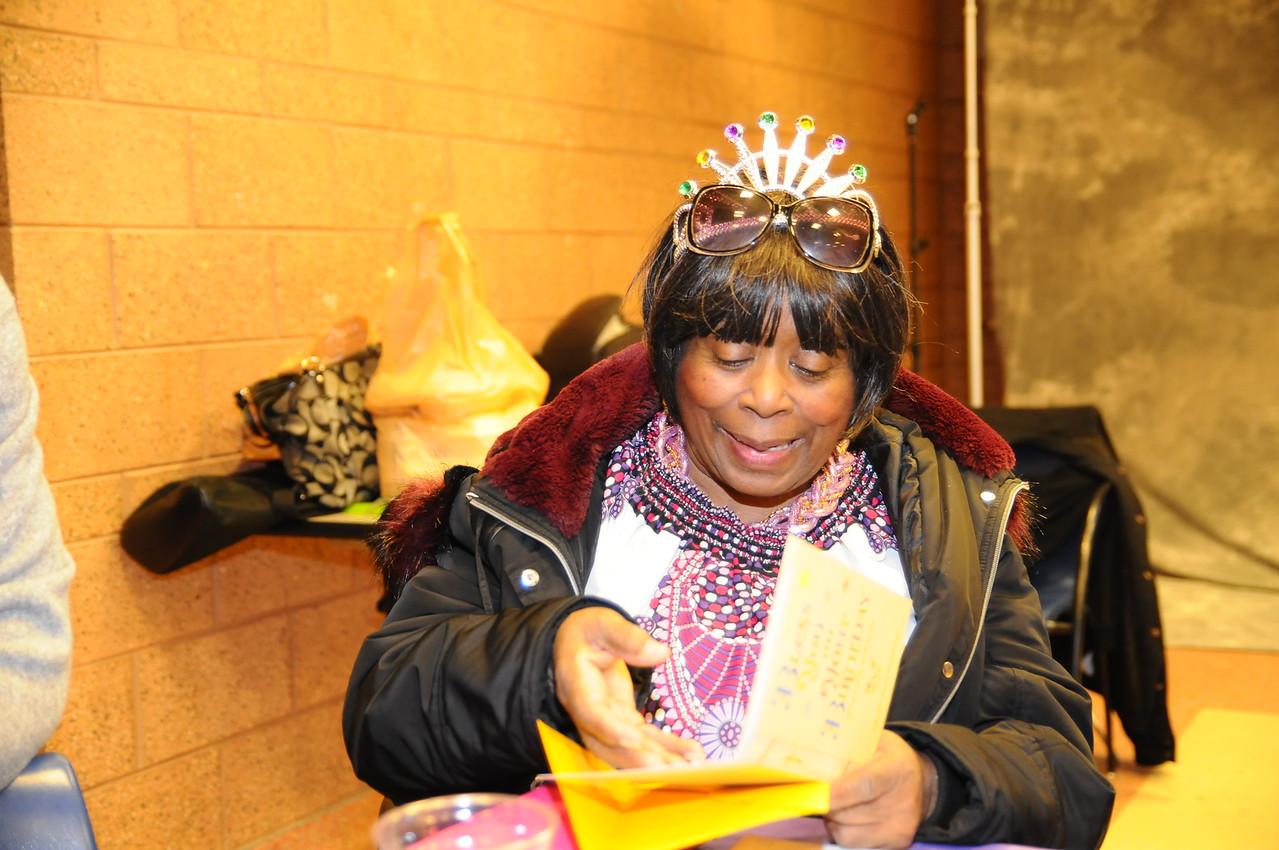 Martha's 84th Birthday 2018 353