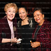 © Tony Powell. Martha Hill Dance Award Gala. The Cathedral NYC. November 30, 2009