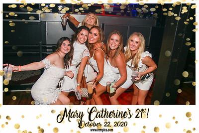20201022_Mary Catherine_146440