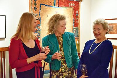 Holidays 2012 at Mary & Bob's