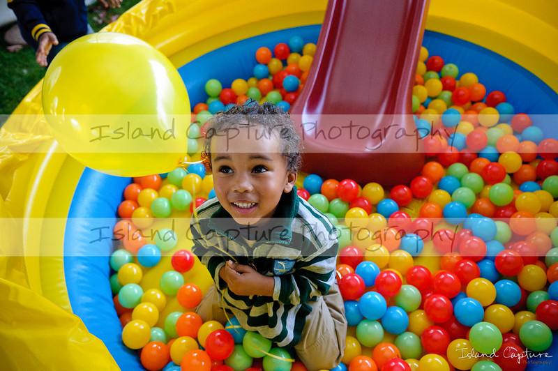 IslandCapture01_20101107_8878