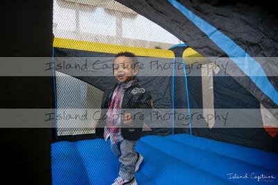 IslandCapture01_20101107_8923
