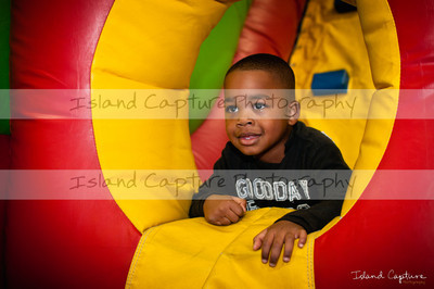 IslandCapture02_20111106_2473
