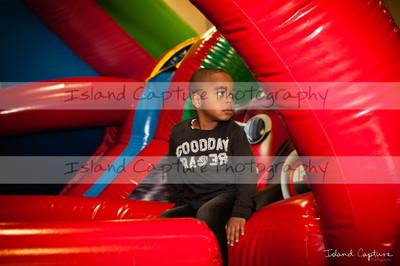 IslandCapture02_20111106_2415