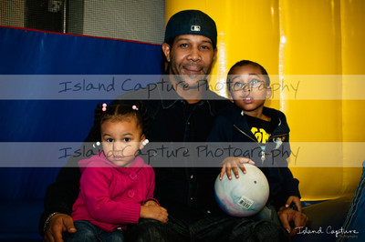 IslandCapture02_20111106_2435