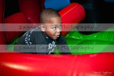 IslandCapture02_20111106_2428