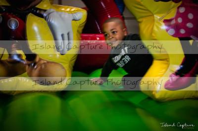 IslandCapture02_20111106_2399
