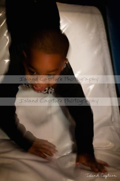 IslandCapture02_20111106_2423