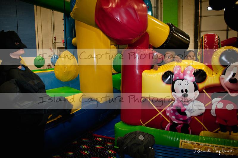 IslandCapture01_20111106_5192