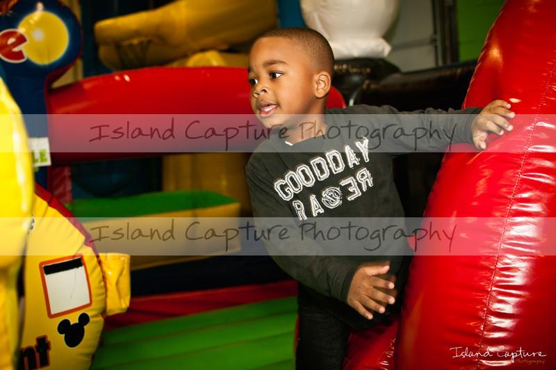 IslandCapture02_20111106_2418