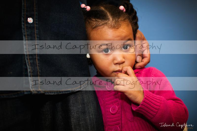 IslandCapture02_20111106_2647