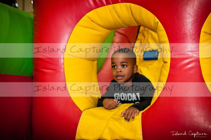 IslandCapture02_20111106_2472