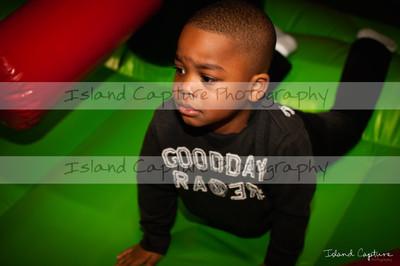 IslandCapture02_20111106_2413
