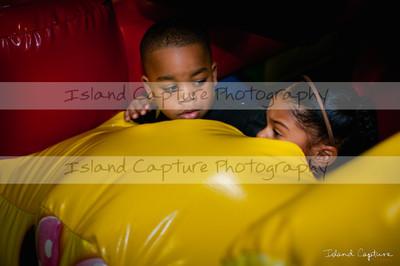 IslandCapture02_20111106_2411
