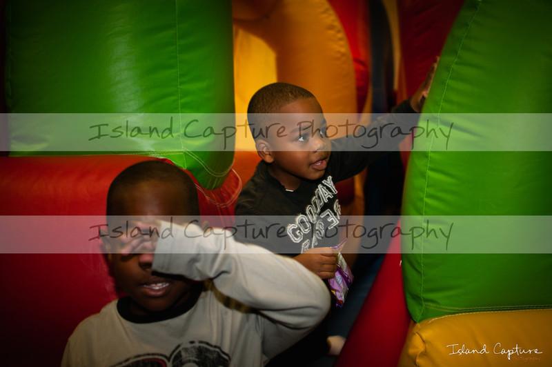IslandCapture02_20111106_2504