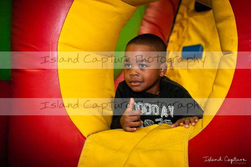 IslandCapture02_20111106_2474