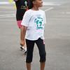 jog-a-thon-2013-sml-0362