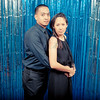 casino_photobooth-sml-0208