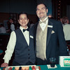 casino_photobooth-sml-0244