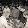 CasinoNight2014-6994