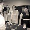 CasinoNight2014-7042