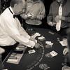 CasinoNight2014-7033