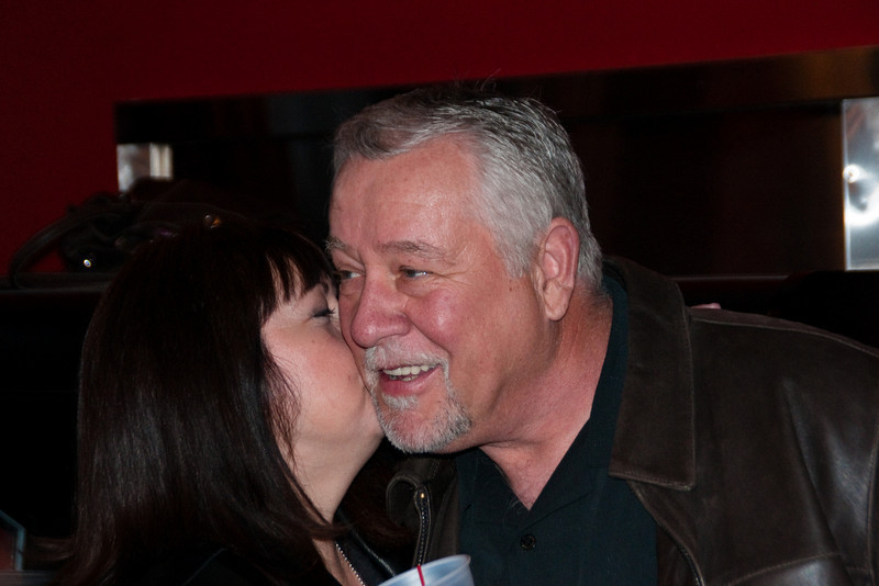 Michael Torpey's 60th Surprise Party-12