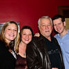 Michael Torpey's 60th Surprise Party-13