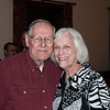 Michael Torpey's 60th Surprise Party-21