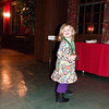 Michael Torpey's 60th Surprise Party-80