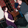 Michael Torpey's 60th Surprise Party-76