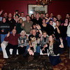 Michael Torpey's 60th Surprise Party-40