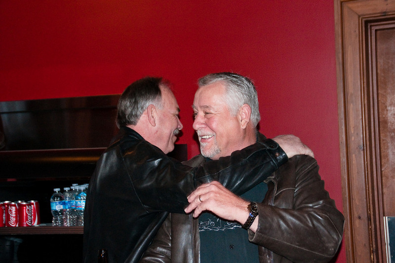 Michael Torpey's 60th Surprise Party-11