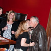 Michael Torpey's 60th Surprise Party-9