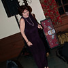 Michael Torpey's 60th Surprise Party-77