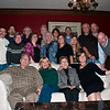 Michael Torpey's 60th Surprise Party-60