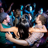 danceparty_web-3756