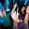 danceparty_web-3772