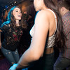 danceparty_web-3810
