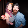 danceparty_web-3785