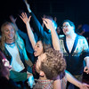 danceparty_web-3759
