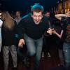 danceparty_web-3822
