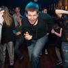 danceparty_web-3821