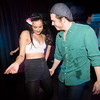 danceparty_web-3844