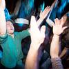 danceparty_web-3770