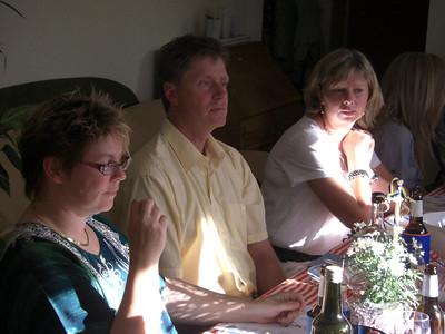 Midsommar 2009