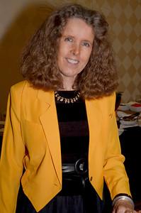 My wife Eva Strauss-Rosen - Milton Walsey 100th birthday party, Marriott Hotel, Boca Raton, Florida. Dec. 10, 2011