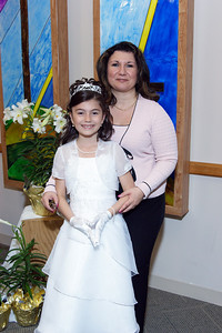 Mirella's 1st Communion_24